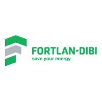 FORTLAN-DIB