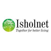 ISHOLNET