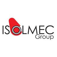 ISOLMEC