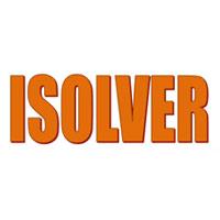 ISOLVER