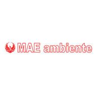 MAE-AMBIENTE
