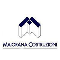 MAIORANA-COSTRUZIONI