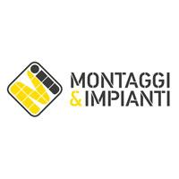 Montagg-e-Impianti