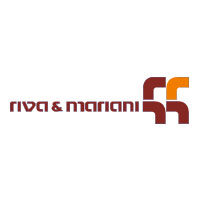 Riva-e-Mariani