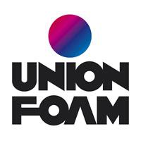 UNION-FOAM