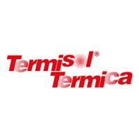 TERMISOL-TERMICA